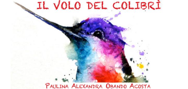 colibri-evidenza